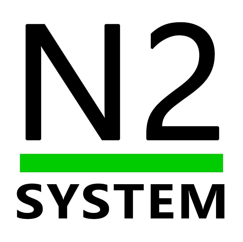 N2 Systems Hosting